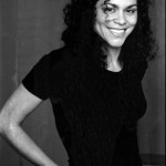 Susie Dias